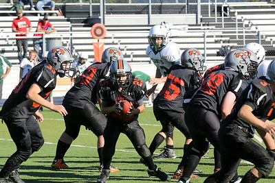 15 09 23 Towanda 7 & 8 gr v Wellsboro FB-106