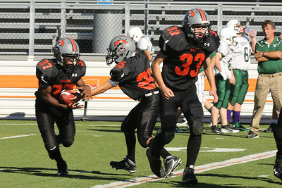 15 09 23 Towanda 7 & 8 gr v Wellsboro FB-27