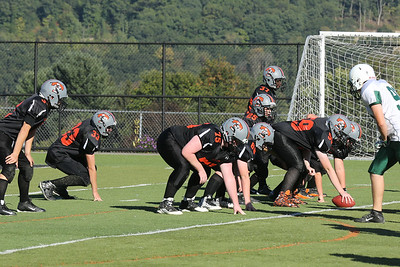 15 09 23 Towanda 7 & 8 gr v Wellsboro FB-74