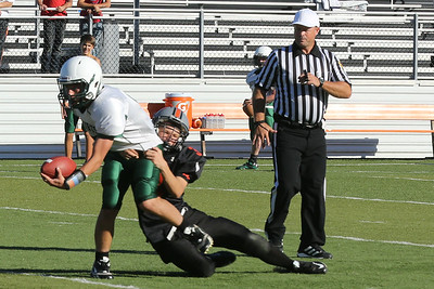 15 09 23 Towanda 7 & 8 gr v Wellsboro FB-98
