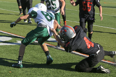 15 09 23 Towanda 7 & 8 gr v Wellsboro FB-86