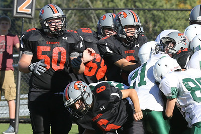 15 09 23 Towanda 7 & 8 gr v Wellsboro FB-76