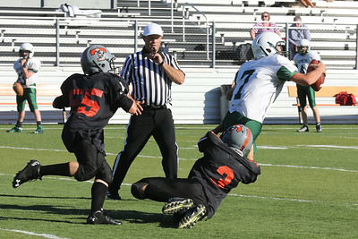 15 09 23 Towanda 7 & 8 gr v Wellsboro FB-100