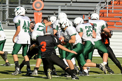 15 09 23 Towanda 7 & 8 gr v Wellsboro FB-18
