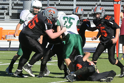 15 09 23 Towanda 7 & 8 gr v Wellsboro FB-56