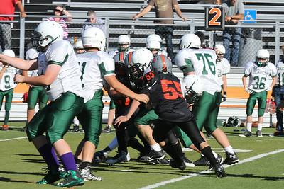 15 09 23 Towanda 7 & 8 gr v Wellsboro FB-54