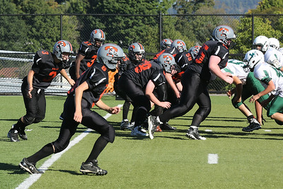 15 09 23 Towanda 7 & 8 gr v Wellsboro FB-38
