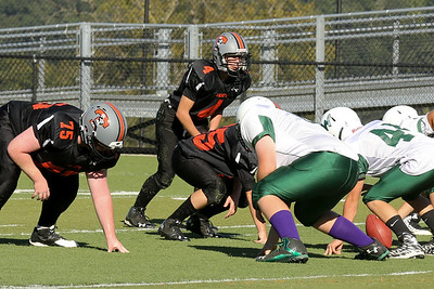 15 09 23 Towanda 7 & 8 gr v Wellsboro FB-22
