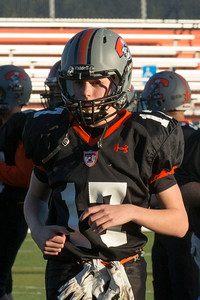 15 10 05 Towanda v N Penn JV FB-1