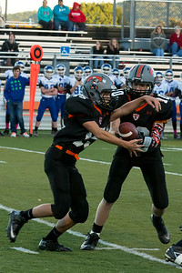 15 10 05 Towanda v N Penn JV FB-50