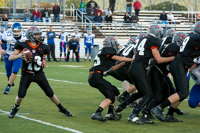 15 10 05 Towanda v N Penn JV FB-51
