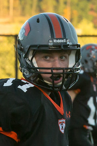 15 10 05 Towanda v N Penn JV FB-41