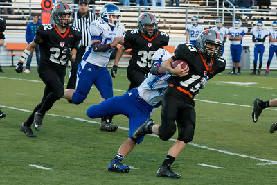 15 10 05 Towanda v N Penn JV FB-48