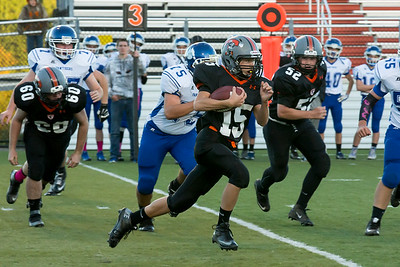 15 10 05 Towanda v N Penn JV FB-47