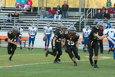 15 10 05 Towanda v N Penn JV FB-57