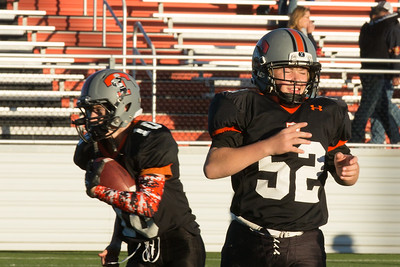 15 10 05 Towanda v N Penn JV FB-4