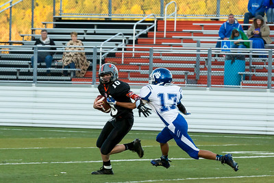 15 10 05 Towanda v N Penn JV FB-62