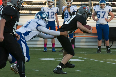15 10 05 Towanda v N Penn JV FB-39