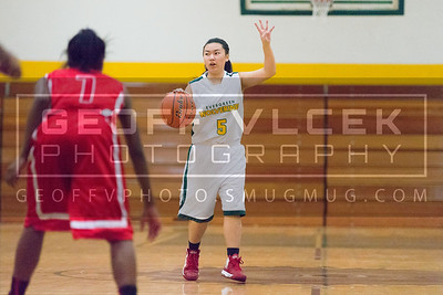 1/7/15- Renton at Evergreen