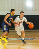 01-04-14_Woburn V-Bball-vs-Lexington_8138