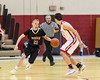12-27-13_Woburn-VBball-vs-Holliston_7738