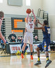 01-04-14_Woburn V-Bball-vs-Lexington_7982