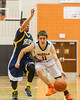 02-17-14_Woburn V-Bball vs Hope RI_0124