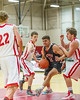 12-27-13_Woburn-VBball-vs-Holliston_7687