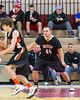 12-27-13_Woburn-VBball-vs-Holliston_7732