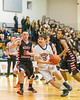 02-16-14_Woburn V-Bball vs North Andover_9972
