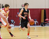12-27-13_Woburn-VBball-vs-Holliston_7746