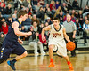 01-04-14_Woburn V-Bball-vs-Lexington_8161