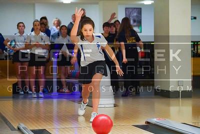 11/15/16- Seattle Prep vs Everett - Varsity Girls