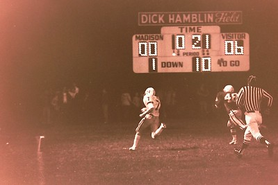 hfb NH area stadium scoreboards, 1978-98