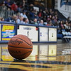 Eric Bonzar—The Morning Journal<br /> Day two of the 2016 Holiday Classic Basketball Tournament at Sandusky High School, saw the Elyria Pioneers beat the Sandusky Blue Streaks 80-50 in the consolation game and the Lorain Titans beat the Oberlin Phoenix 94-70 to clinch the championship, Dec. 28, 2016.