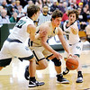Pendleton Heights v Lapel