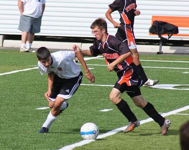 08 08 20 Tow vs Galeton Soccer  0012a