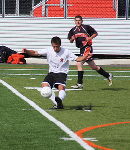 08 08 20 Tow vs Galeton Soccer  0158a
