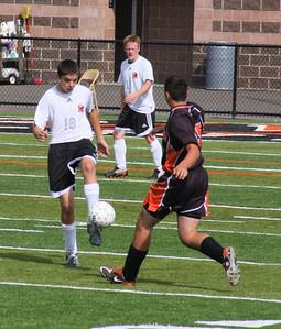 08 08 20 Tow vs Galeton Soccer  0208a