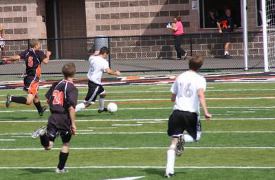 08 08 20 Tow vs Galeton Soccer  0206a