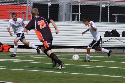 08 08 20 Tow vs Galeton Soccer  0107a