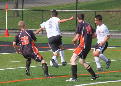08 08 20 Tow vs Galeton Soccer  0050a