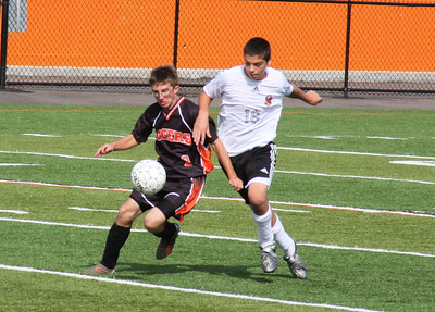 08 08 20 Tow vs Galeton Soccer  0072a