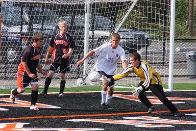 08 08 20 Tow vs Galeton Soccer  0191a
