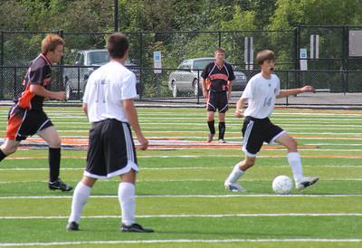 08 08 20 Tow vs Galeton Soccer  0232a