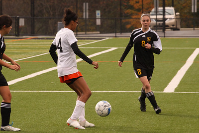 11 10 15 Tow vs Williamson Soccer-0022