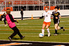 2011 Towanda Girls HS Soccer : 1 gallery with 60 photos