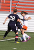 12 09 20 Towanda v Sayre Soc-025