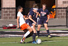 12 09 20 Towanda v Sayre Soc-012