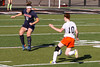 12 09 20 Towanda v Sayre Soc-039